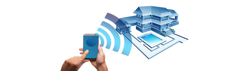 Practical Tips to Improve your WiFi Signal